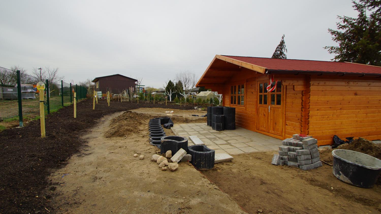 gärten für die zukunft vereinsarbeiten | hellersdorfer gartenfreunde